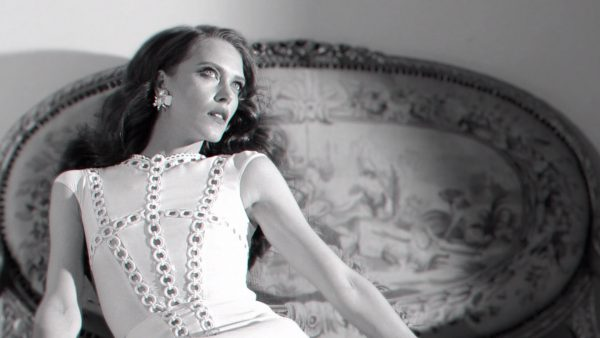 Yaki Ravid Fashion Film